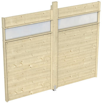 skanholz-skan-holz-wand-fuer-pavillon-toulouse-mit-lichtband-270-x-209-cm-weiss