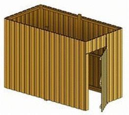 skanholz-skan-holz-abstellraum-aus-deckelschalung-a3-378-x-164-cm-nussbaum