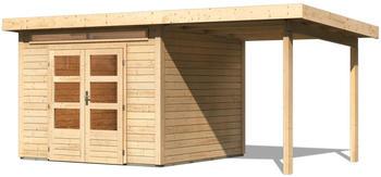 konifera-gartenhaus-ammersee-4-bxt-552x303-cm-set