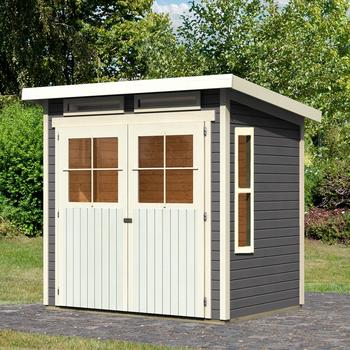 konifera-gartenhaus-falkensee-2-bxt-242x175-cm-grau