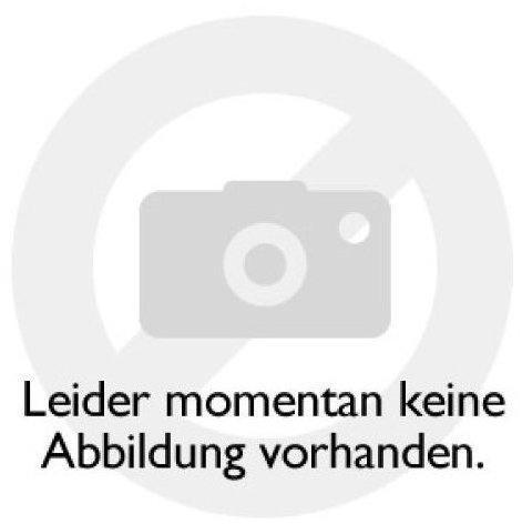 Albert Pollerleuchte eds 692246