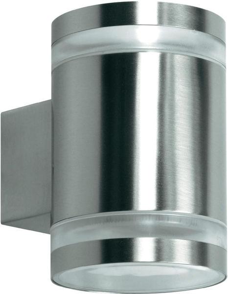 Ranex Energiespar-Wandleuchte (RA-5000328)