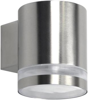 Ranex Energiespar-Wandleuchte (RA-5000327)