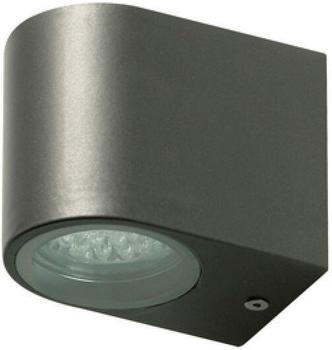 Ranex LED-Wandleuchte (RA-5000332)