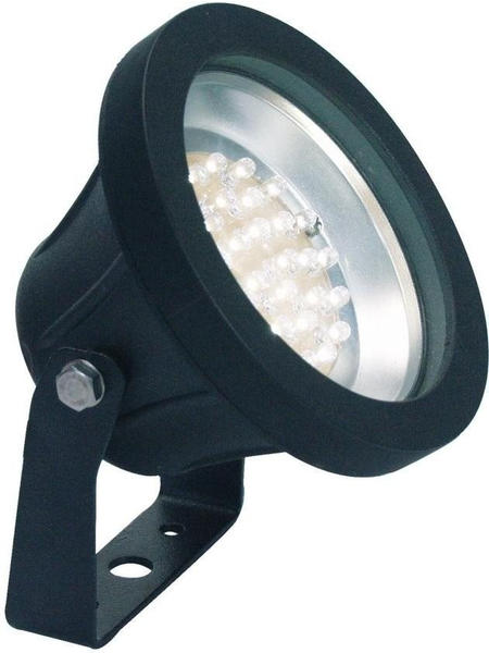 Deko-Light LED-Bodenstrahler Power (DL000020)