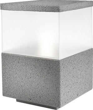 LEDS-C4 Cubik small