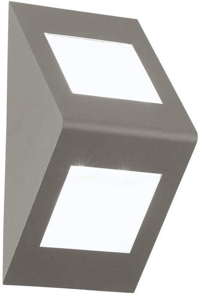 Eglo Morino 3-flg. LED (91096)