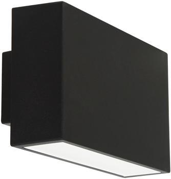 Ranex Ebony (5000.485)