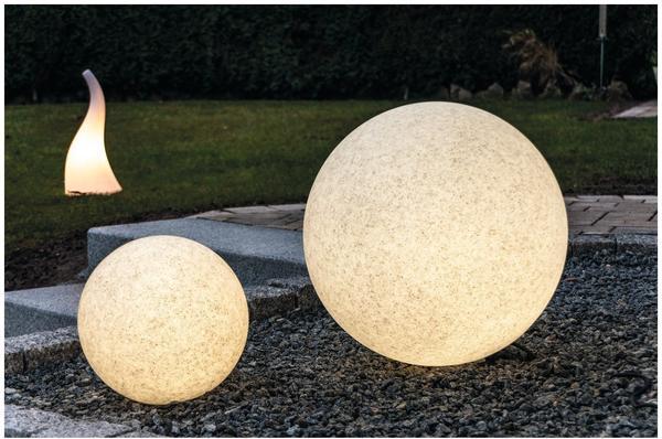 Heitronic Mundan Granit (35956)