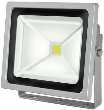 Brennenstuhl Chip-LED (1171250501)