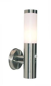 deko-light-nova-2-730034