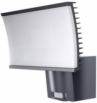 Osram Noxlite LED HP Floodlight II - grau