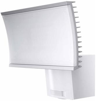 Osram Noxlite LED HP Floodlight II - weiß