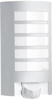 Steinel L 12 aluminium (657918)