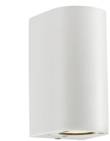 Nordlux Canto Maxi - weiß (77561001)