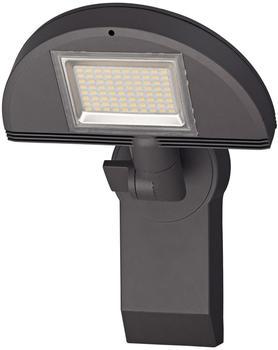 Brennenstuhl LED-Außenleuchte Premium City LH anthratzit