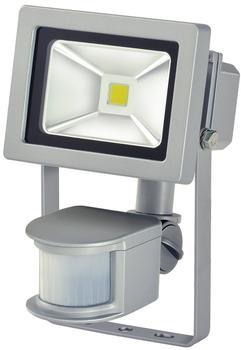 Brennenstuhl Chip-LED Leuchte L CN 110 PIR