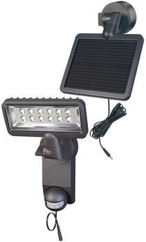 Brennenstuhl Solar LED Strahler Premium SOL SH1205 P2
