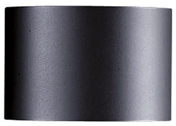 Helestra Siri 44 (28342.93)