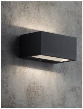 Nordlux Nene LED (872723)