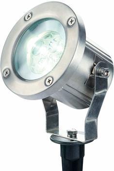 SLV Nautilus LED 304S (230812)
