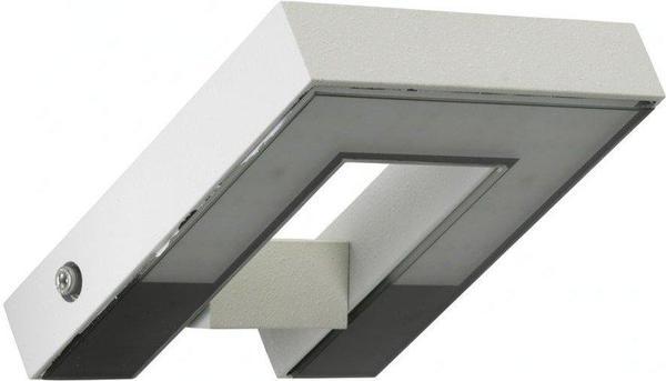 Albert LED-Wandleuchte (680219)