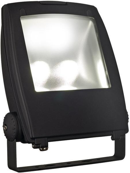 SLV LED Flood Light Außenstrahler 80W