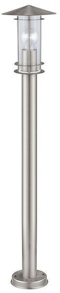 Eglo Garten-Standleuchte Lisio 100cm