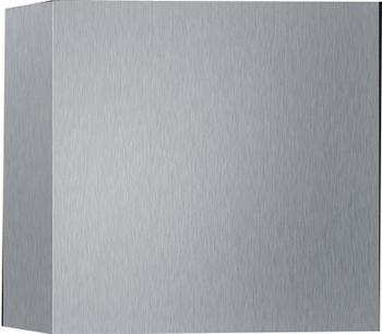Helestra Siri 44 (18242) silber