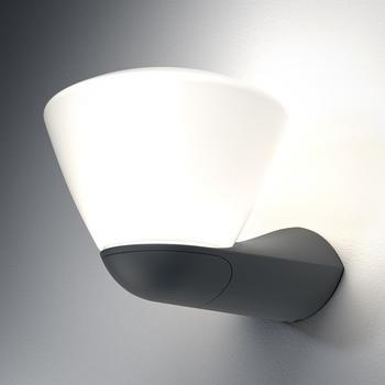 Osram Endura Style LED Lantern Bowl 7W