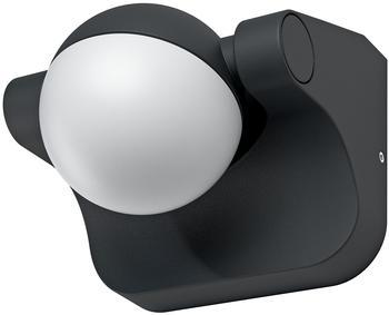 Osram Endura Style Sphere 8W
