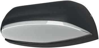 Osram Endura Style LED Wide 12W