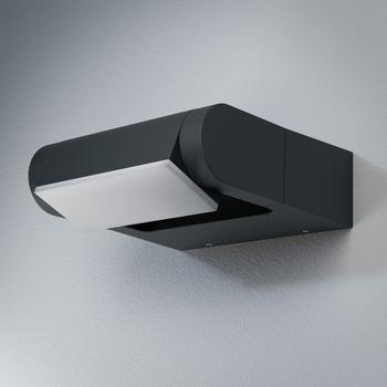 Osram Endura Style Spot Square 8W