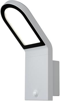 Osram Endura Style LED Wall Sensor white