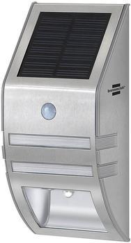 Brennenstuhl SOL WL 02007 (1170780)