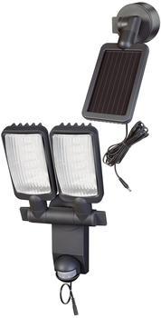 Brennenstuhl LED Duo Premium SOL LV0805 P1 (1179390)