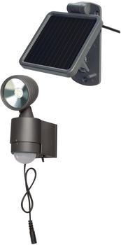Brennenstuhl Solar LED-Spot 1x4 IP44 (1170960)
