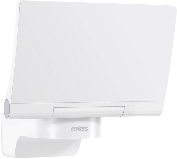 Steinel XLED home 2 SL ohne Sensor weiß (33125)