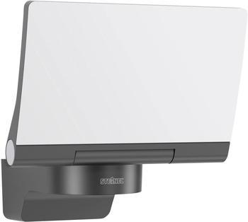 Steinel XLED home 2 SL ohne Sensor graphite (33095)