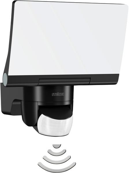 Steinel XLED home 2 Z-Wave schwarz (029845)