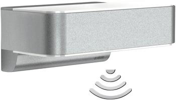 Steinel L 810 LED iHF Z-Wave (029869)