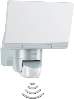 Steinel XLED home 2 Z-Wave silber (029838)