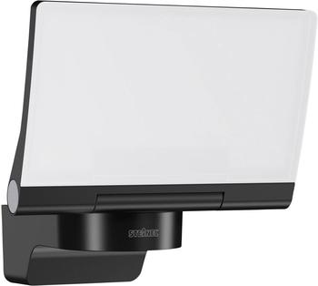 Steinel XLED home 2 XL SL ohne Sensor schwarz (033118)