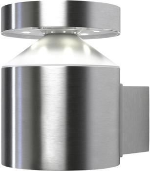 Osram Endura Style Cylinder (03254)