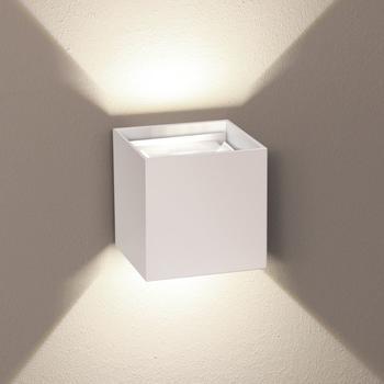 s-luce-ixa-led-wandleuchte-ip44verstellbare-winkelweiss