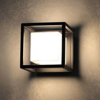 s-luce-cube-led-aussenleuchte-15cm-fuer-wand-oder-decke-10wschwarz