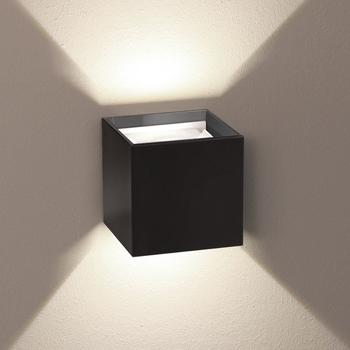 s-luce-ixa-led-aussenwandlampe-mit-verstellbaren-winkel-ip44schwarz