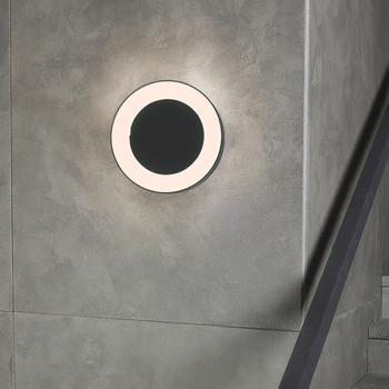 s-luce-hole-led-aussenleuchte-20-cm-wand-decke-10wanthrazit