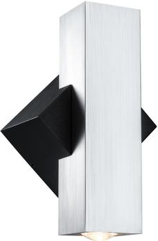 Paulmann LED Flame 2x3,2W (18005)