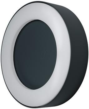 Osram Endura Style Ring 13W dunkelgrau (031654)